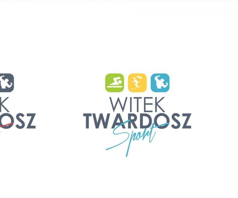 witek_twardosz2_2 (1)