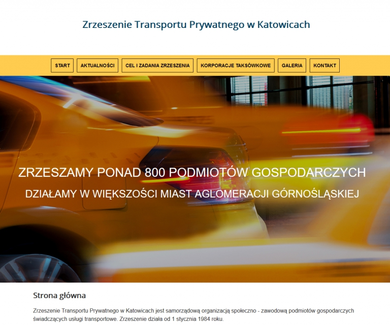 FireShot Capture 016 - Start - ZTP Katowice - http___ztp.katowice.pl_