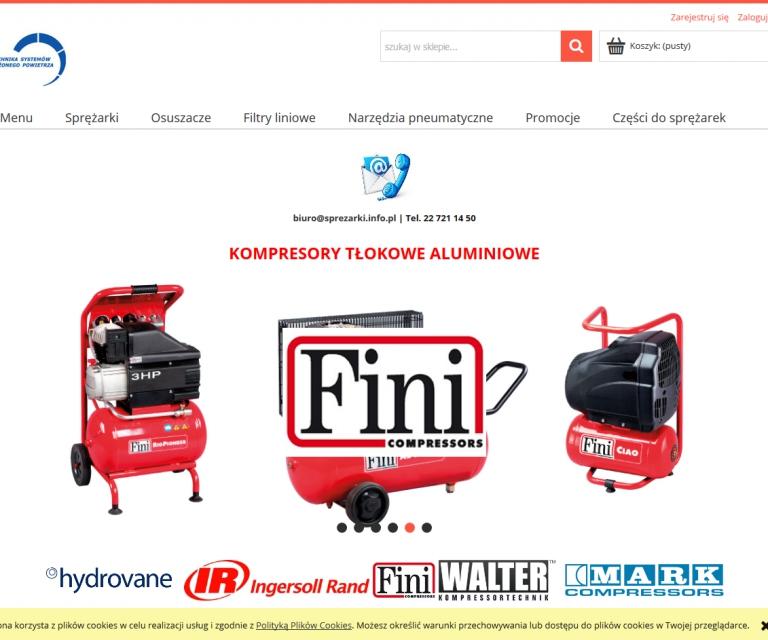 FireShot Capture 019 - Technika Systemów Sprężonego Powietrza - http___sprezarki.info.pl_