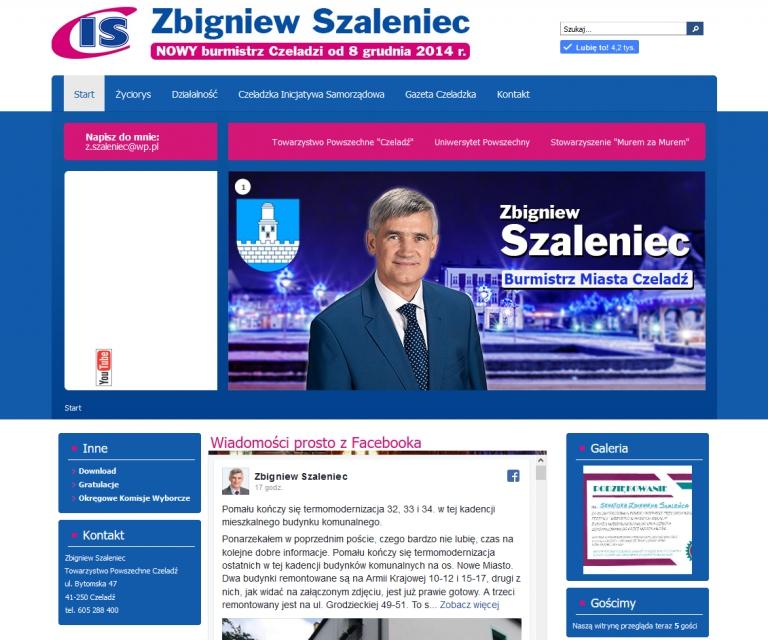 FireShot Capture 023 - Zbigniew Szaleniec - http___www.zbigniewszaleniec.pl_new_