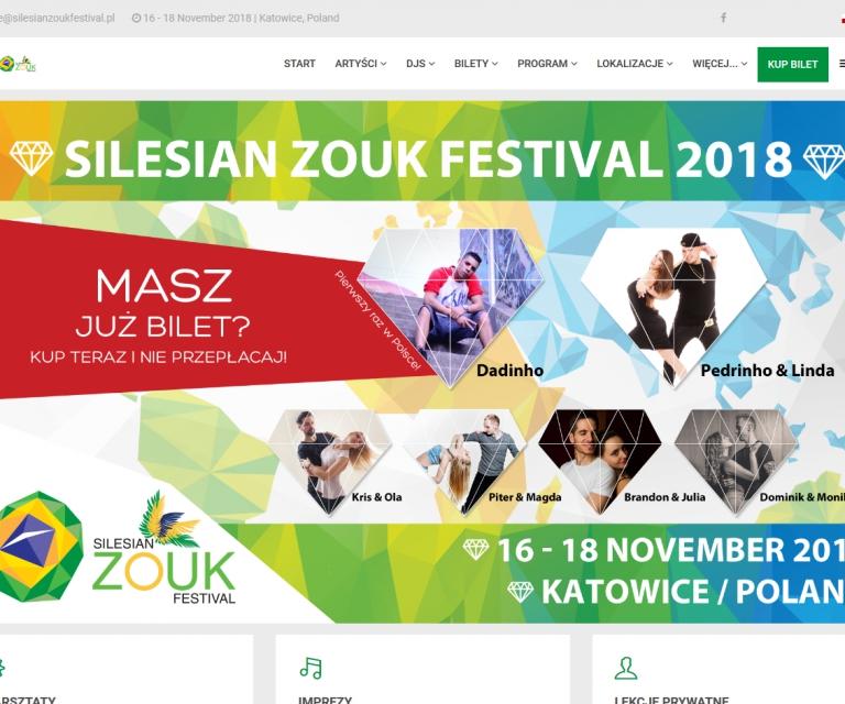 FireShot Capture 024 - Start - Silesian Zouk Festival I 16 - 1_ - http___silesianzoukfestival.pl_pl_