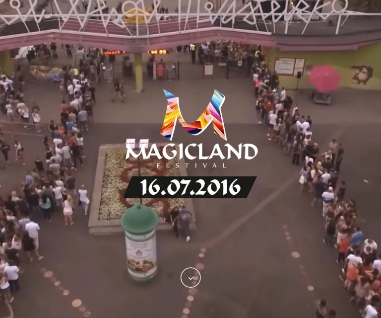 FireShot Capture 028 - Magicland Festival - Official - http___magiclandfestival.pl_