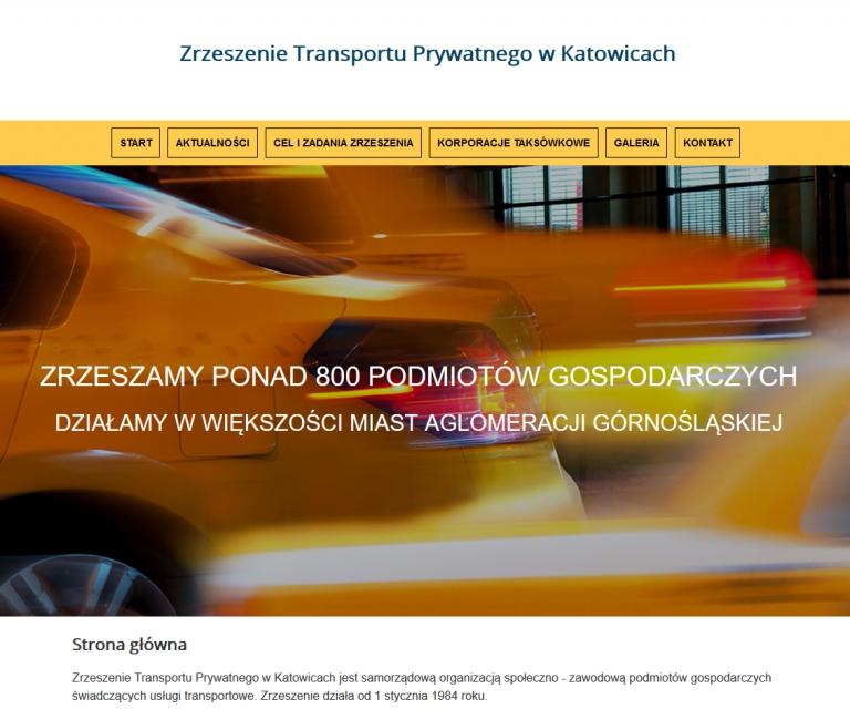 FireShot Capture 031 - Start - ZTP Katowice - http___ztp.katowice.pl_