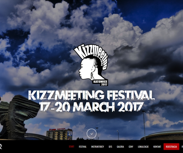 FireShot Capture 034 - Start - kizzmeeting.com - Kizz me, meet me! - http___kizzmeeting.com_